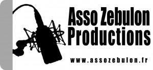 logo zebulon
