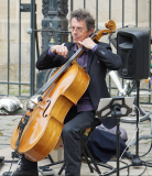 Pierre Roba
